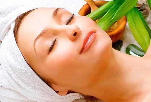 72% Limpieza Facial con Ácido Glicólico en Stgo Centro