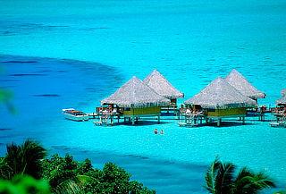 Verano en Aruba ¡Relájate en el Paraíso!