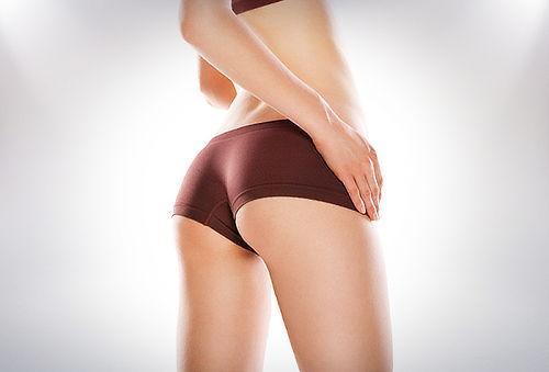 80% 10 sesiones de glúteos y piernas perfectas, Recoleta.