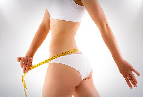 85%  Laserlipólisis para hombres y mujeres, Manquehue.