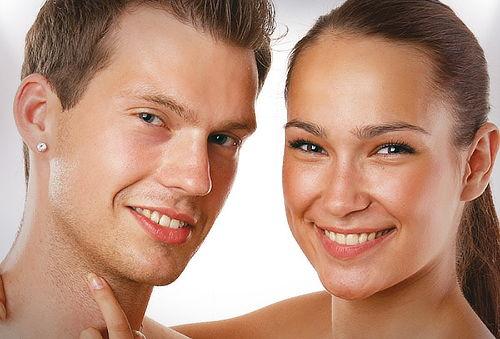 Hasta 60% Rejuvenecimiento facial, Recoleta