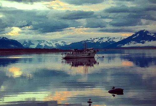 Patagonia Increíble 3N Pto Natales + Excursiones y mas.