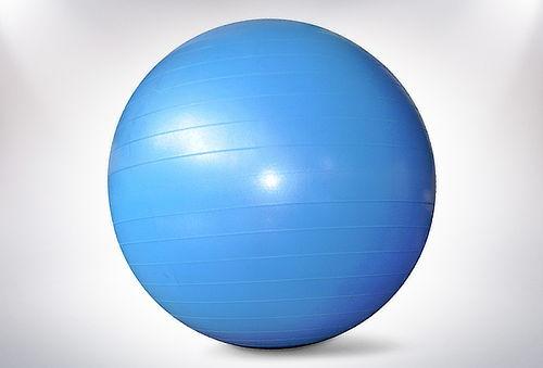 Balon de Pilates 55 cm