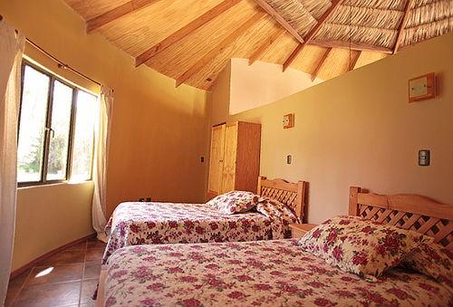 5 días Vacaciones Verano Cabañas El Molle, Valle del Elqui