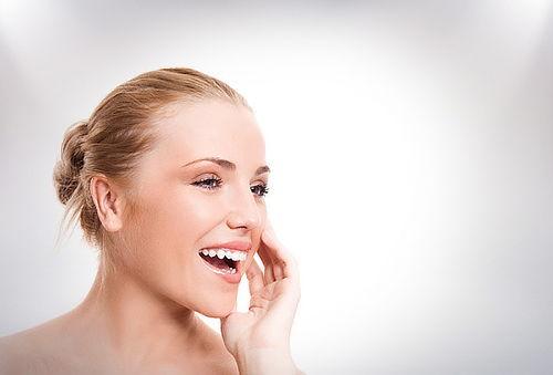 Blanqueamiento LED y Limpieza en Dental Pagliari, Provi.