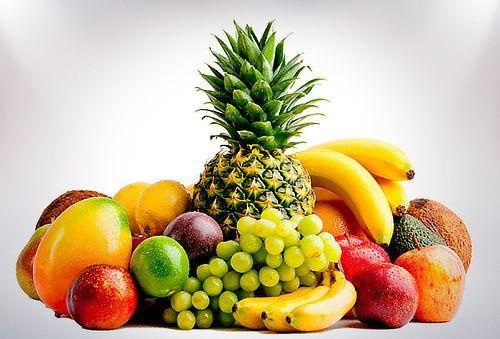 Consulta Nutricional, Incluye evaluación y pauta alimentaria
