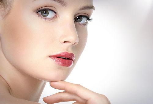 60% Tratamiento Despigmentantes y Manchas Faciales
