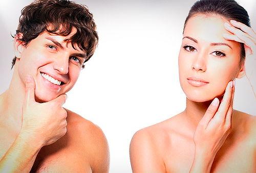 69% Eterna Juventud con Oxigenesis Facial