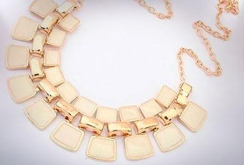 Lindo y Exclusivo Collar. Elige Modelo