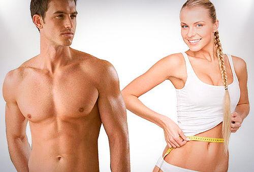 85% 3 S. Laserlipólisis para hombres y mujeres, Manquehue.