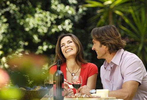 Día de Spa + Almuerzo para 2 o 4 en Spa Zen & Restaurant