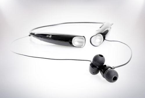 Audífonos Bluetooth y manos libres 3.0. deportivo.