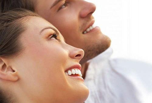 Limpieza Dental y eliminación de manchas, Providencia