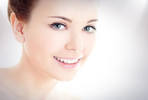 Limpieza facial para pieles grasas o con Acné
