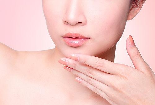 83%Limpieza Facial Profunda con Desincrustación, Providencia