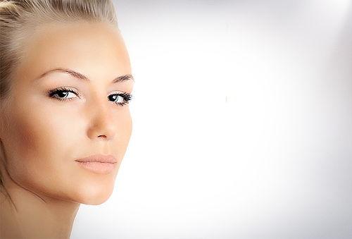 Peeling Facial con Microdermoabrasión y R.F. Las Condes