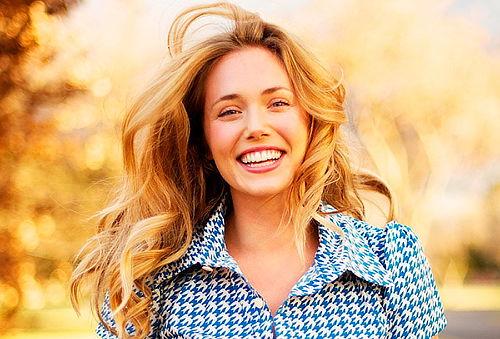 61% Limpieza facial más mascara para eliminar grasa y más