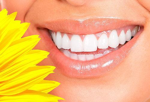 Limpieza Dental o Blanqueamiento LED, Providencia