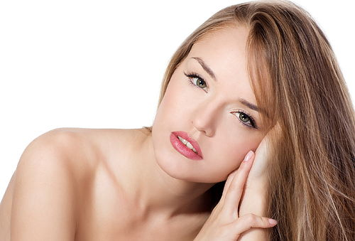 Botox Capilar con Acido Hialurónico Richée Professional®