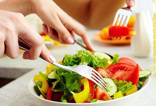 Consultas Nutricional + Control. Prepárate para el verano!