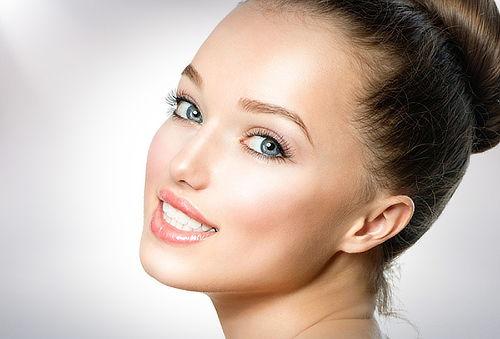 68% Exfoliación facial con vaporozono, desincrustación y más