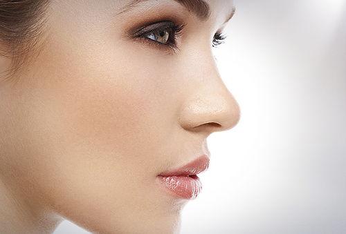 81% Lifting facial con radiofrecuencia bipolar y más, Provi