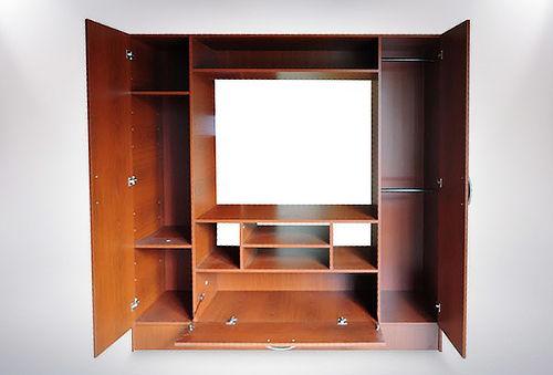 """45% Closet TV Mendoza 42"""""""