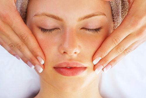 68% Hidratación y Exfoliación Facial, Providencia