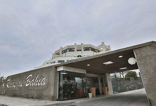¡Escápate a Bahía Inglesa! Aéreo, Hotel, Traslados y Más!