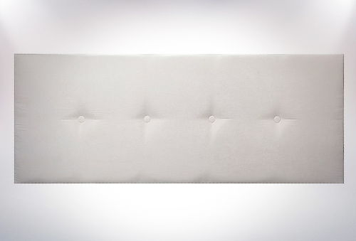 Respaldo cama 1, 1.5 y 2 plazas
