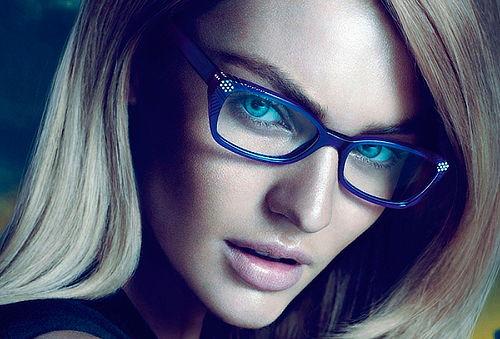 Gift Card Lentes ópticos + atención oftalmológica gratis