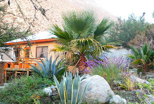 Relajo en Cochiguaz! Estadía, Masajes, Terapias y Más!