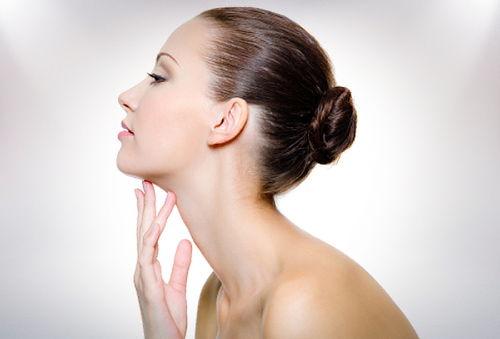 Limpieza Facial con Peeling + Máscara Colágeno y Elastina