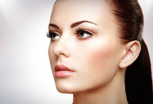 Limpieza Facial con Peeling Ultrasonido + Máscara de Ojeras