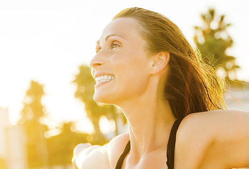 69% Tratamiento Facial para pieles Menopáusicas