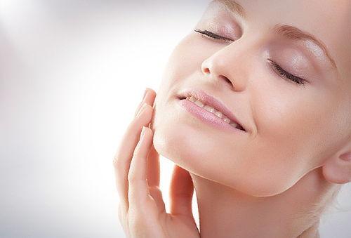 Mesoterapia de vitaminas, Ácido hialurónico, San miguel