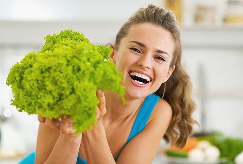 81% Completa Evaluación Nutricional, Las Condes