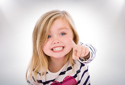 90% Completa Higiene Dental Para Niños + Flúor. Providencia.