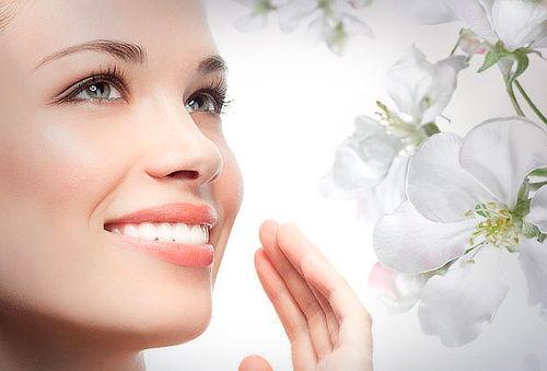 Limpieza Full + Blanqueamiento Dental en Providencia.