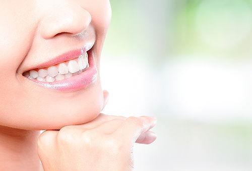 86% Full Blanqueamiento Dental, Providencia.