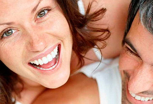 83% 2 Limpieza Dental Completa, Providencia