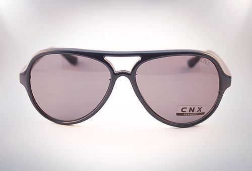 Lentes de Sol CNX