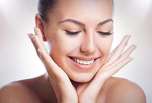 Limpieza Facial para Pieles Grasas o Con Acné + REGALO!