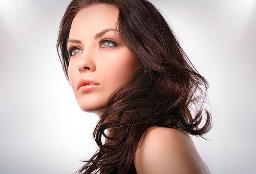 Limpieza Facial + Perfilado de Cejas + Manicure, Prov.