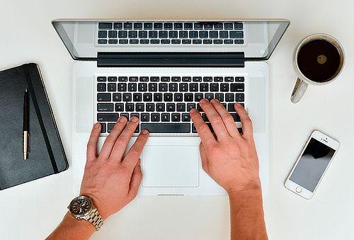 87% Curso Online Evaluación de Proyectos