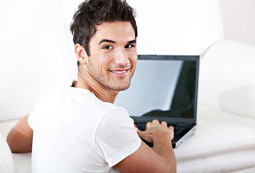 87% Curso Online Retoque y Fotomontaje con Photoshop