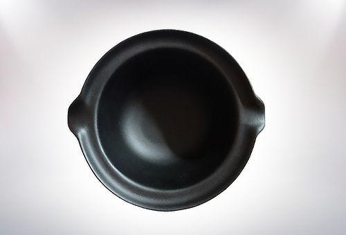 Bowl para batir 2 litros + Batidor, La Créole