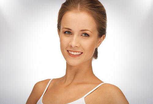 1 sesión de Rejuvenecimiento Facial, Stgo centro