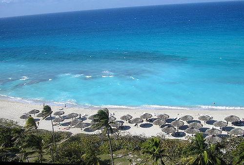 Verano en La Habana y Varadero, Aéreo, hotel y traslados!