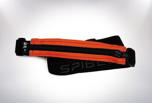 Cinturón deportivo SPIbelt